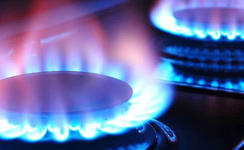 Газ улітку може подешевшати в півтора рази, - Нафтогаз