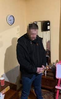 На Закарпатті викрили злочинне угрупування, яке займалось збутом наркотиків в регіоні (ФОТО)
