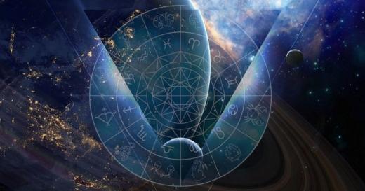Гороскоп на 3 лютого: що чекає Левів, Раків, Дів та інші знаки зодіаку