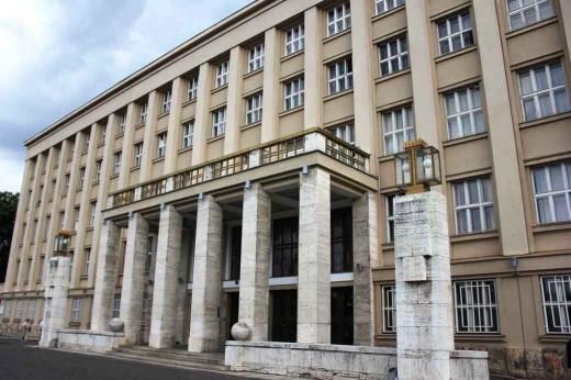 В Ужгороді відбудуться урочистості з нагоди 5-ї річниці прийняття Закону України «Про пробацію» та пресконференція