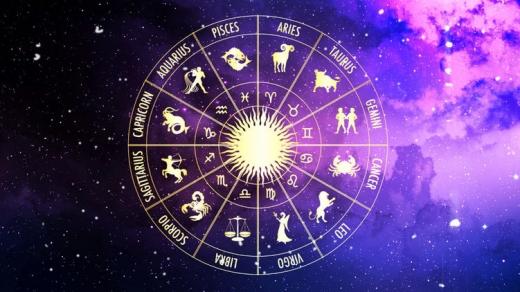 Гороскоп на 5 лютого: що чекає Левів, Раків, Дів та інші знаки зодіаку