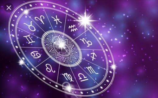 Гороскоп на 6 лютого: що чекає Левів, Раків, Дів та інші знаки Зодіаку