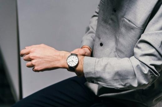 Наручний годинник Royal London - якість та вишуканість