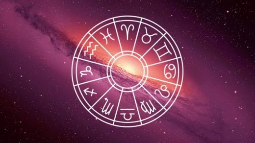Гороскоп на 12 лютого: що чекає Левів, Раків, Дів та інші знаки зодіаку