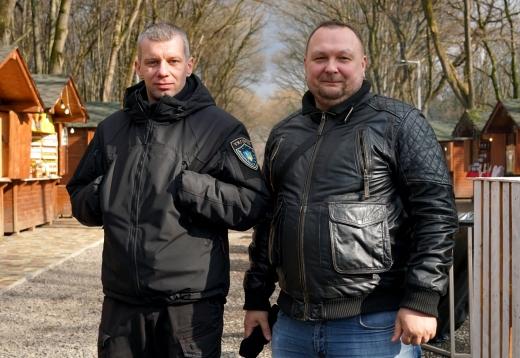 """Вино, смаколики та розваги: """"Боздоська палачінта"""" триває в Ужгороді (ФОТО)"""