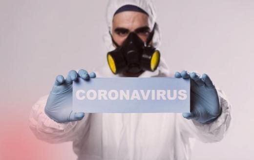 МЗС підтвердило зараження українки коронавірусом в Італії