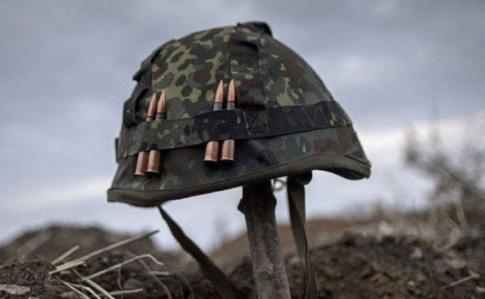 Двоє загиблих і семеро поранених: зросла кількість жертв атаки бойовиків