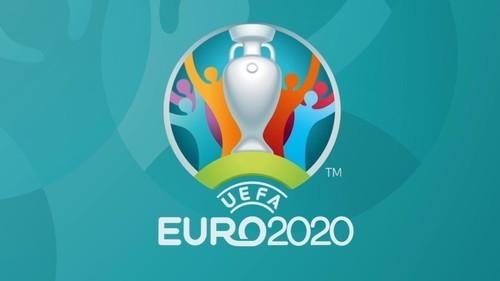 Євро-2020 перенесуть на 2021 рік