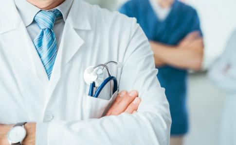 Українців застерегли від плутанини через схожу на Covid-19 хворобу