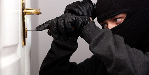 Впродовж ночі закарпатець встиг здійснити три крадіжки