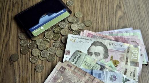 Курс валют НБУ. Долар і євро різко подорожчали