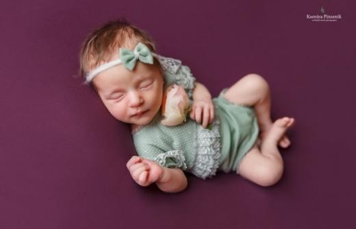 Мукачівський бейбібум: майже пів сотні малюків народилося у районному центрі Закарпаття за тиждень