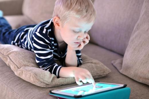 Кращі телеканали для дітей