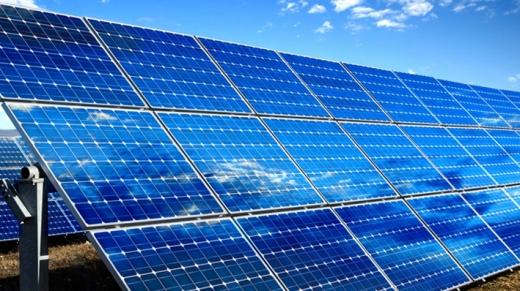 Інвестиції на 450 млн євро: в уряді підрахували, скільки українців встановили сонячні панелі