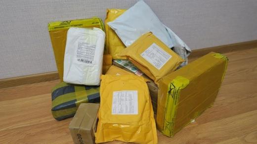 Посилки з AliExpress можуть надходити із затримкою: у чому річ