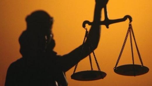 Резонансне вбивство вчителя на Закарпатті: прокуратура підготувала скаргу на вирок