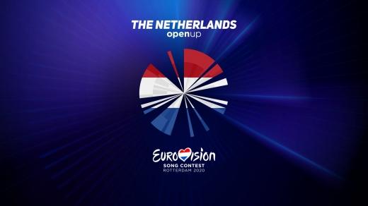 Бути чи ні: в Роттердамі роздумують, що робити з Євробаченням-2020 через коронавірус