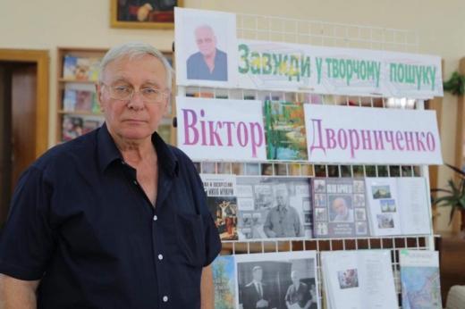П'ятеро закарпатських письменників увійшли до НСПУ