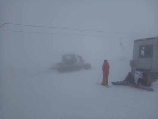 Довгі вихідні на Закарпатті: туристи блукають, а гірські рятувальники шукають