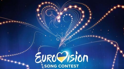 Go_A змінили пісню для виступу на Євробаченні-2020