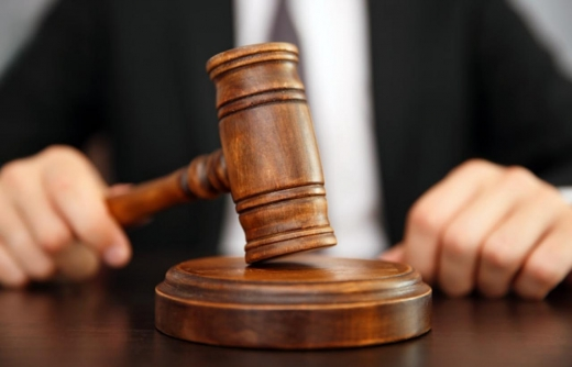 На Закарпатті чоловіка визнано винним у замаху на зґвалтування 6-річної дівчинки
