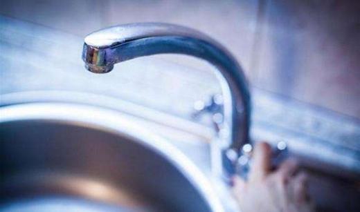 Ремонтні роботи: в Ужгороді можливі перебої з водопостачанням