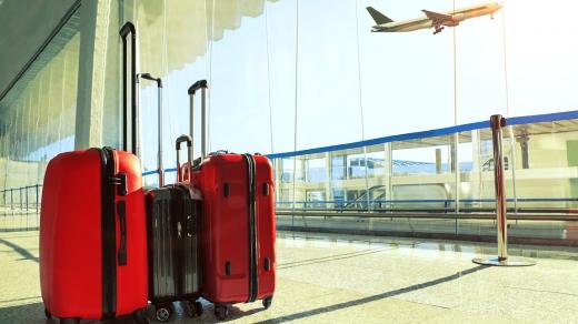 Коронавірус у світі: МЗС закликає українців утриматися від туристичних подорожей, зокрема до Єгипту і Таїланду