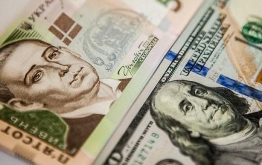 Курс валют на 16 березня: долар подорожчав, а євро – стабільний