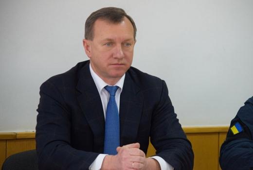 Відзавтра Ужгород на жорсткому карантині: що закриють