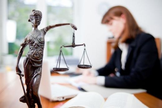 Юстиція Закарпаття роз'яснила про особистий прийом громадян та документів під час карантину