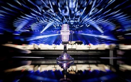Євробачення-2020 офіційно скасували через коронавірус