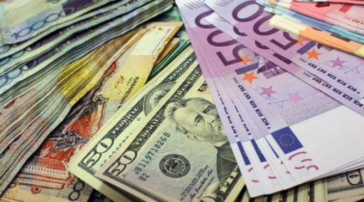Експерти дали прогноз щодо курсу долара в Україні