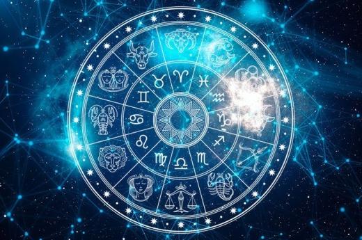 Гороскоп на тиждень 23 – 29 березня 2020 для всіх знаків Зодіаку
