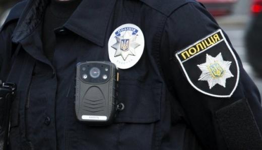 Закарпатець посягав на життя правоохоронця: всі подробиці