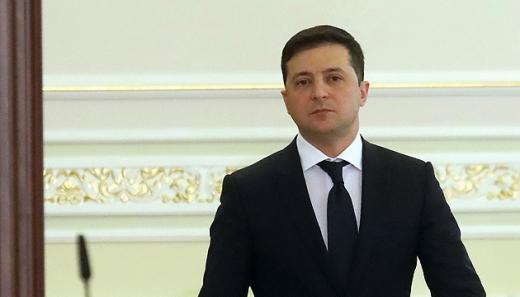 Зеленський знову звернувся до українців через коронавірус: основне