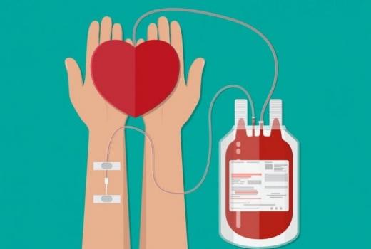 На Закарпатті - катастрофічна нестача донорської крові