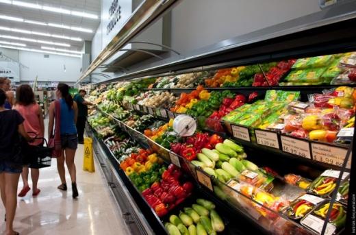 Під час карантину супермаркети різко підвищили ціни на продукти: у ситуацію втрутився Антимонопольний комітет