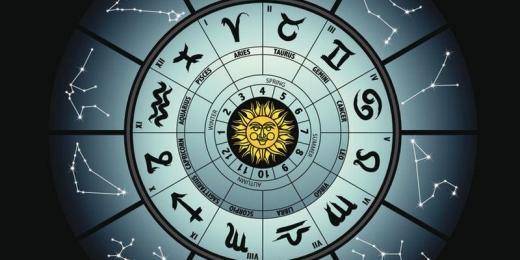 Гороскоп на 25 березня: час боротися з невпевненістю Тельців, Левів і Риб