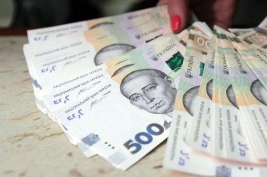 13 фактів шахрайств: в Ужгороді викрили афериста