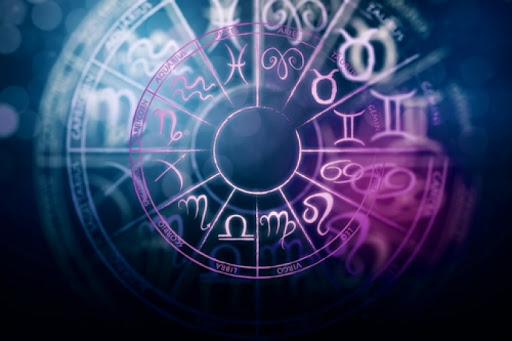 Гороскоп на 2 квітня для всіх знаків Зодіаку: час зміцнити сім'ю та бізнес