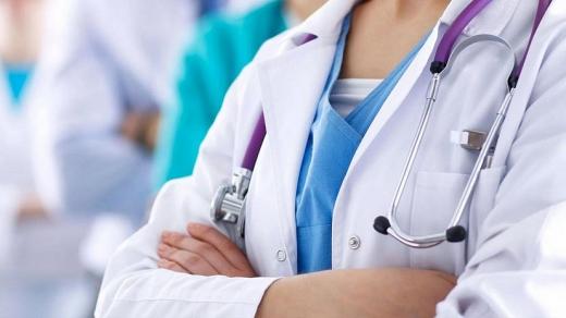 Старт другого етапу медреформи: які медичні послуги будуть безкоштовними