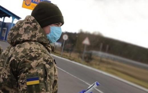 Більше 11 тис. українців ще очікують евакуації з-за кордону після закриття кордонів