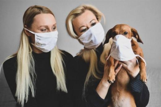 Три захворювання, які найбільше підвищують ризики смерті від коронавірусу