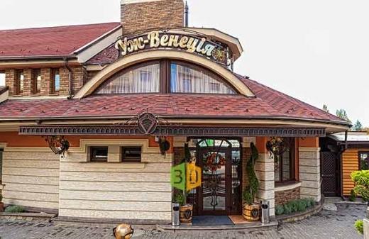 Незаконні будівельні роботи тривають на Слов'янській набережній в Ужгороді