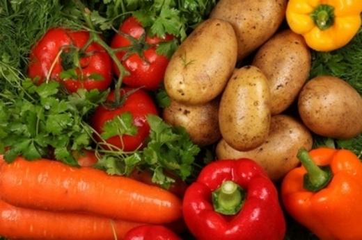Де дешевше: стало відомо, якими є ціни на продукти в супермаркетах та на ринках Ужгорода