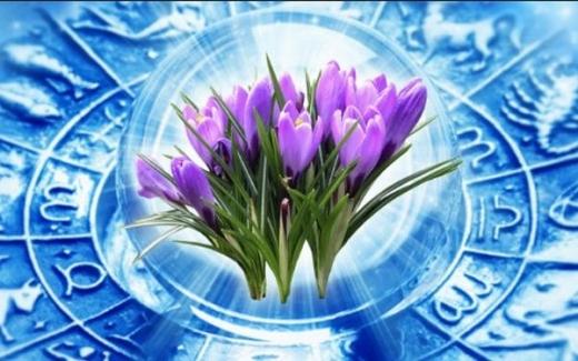 Гороскоп на тиждень 13 – 19 квітня 2020 для всіх знаків зодіаку