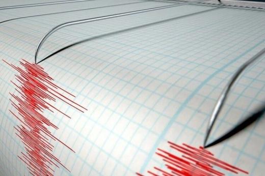 Великодні землетруси на Закарпатті: що відомо