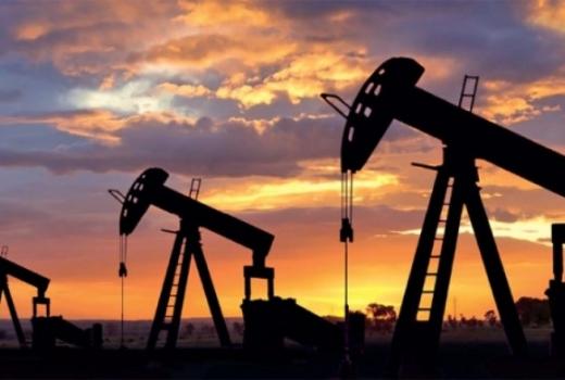 Світовий обвал цін на нафту: як від цього може виграти Україна