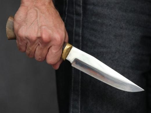Замах на вбивство двох підлітків: на Міжгірщині прокуратура погодила підозру нападнику