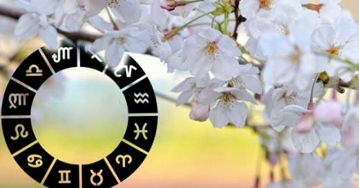Гороскоп на тиждень 27 квітня – 3 травня для всіх знаків зодіаку
